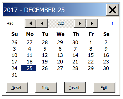 Excel vbe - Microsoft Community