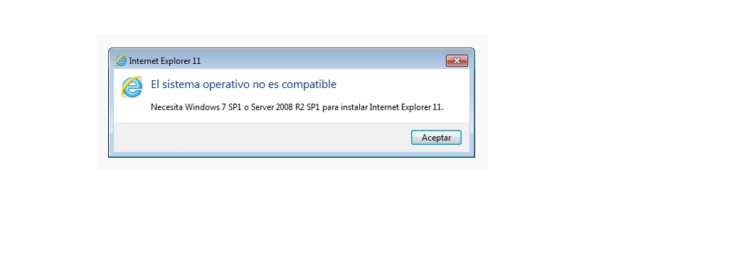 Cómo actualizar Internet Explorer. Este artículo de wikiHow te enseñará a actualizar el navegador Internet Explorer de Microsoft. Microsoft ya dejó de proveer ...