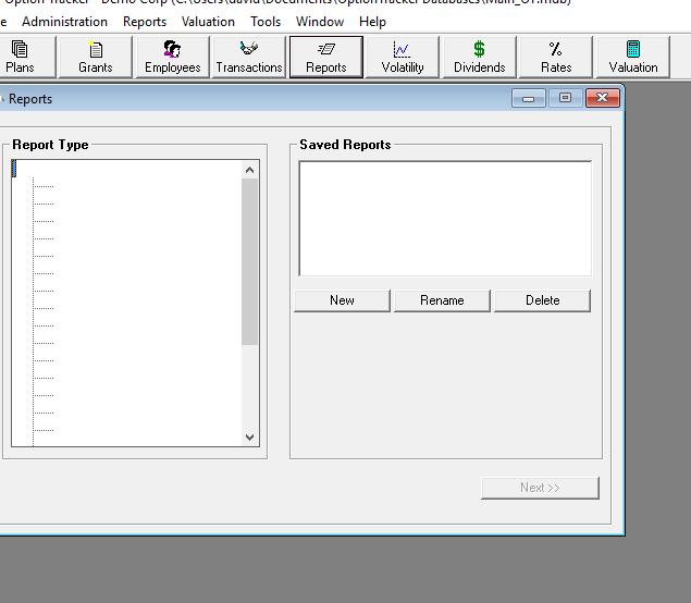 runtime error 339 comdlg32.ocx windows xp