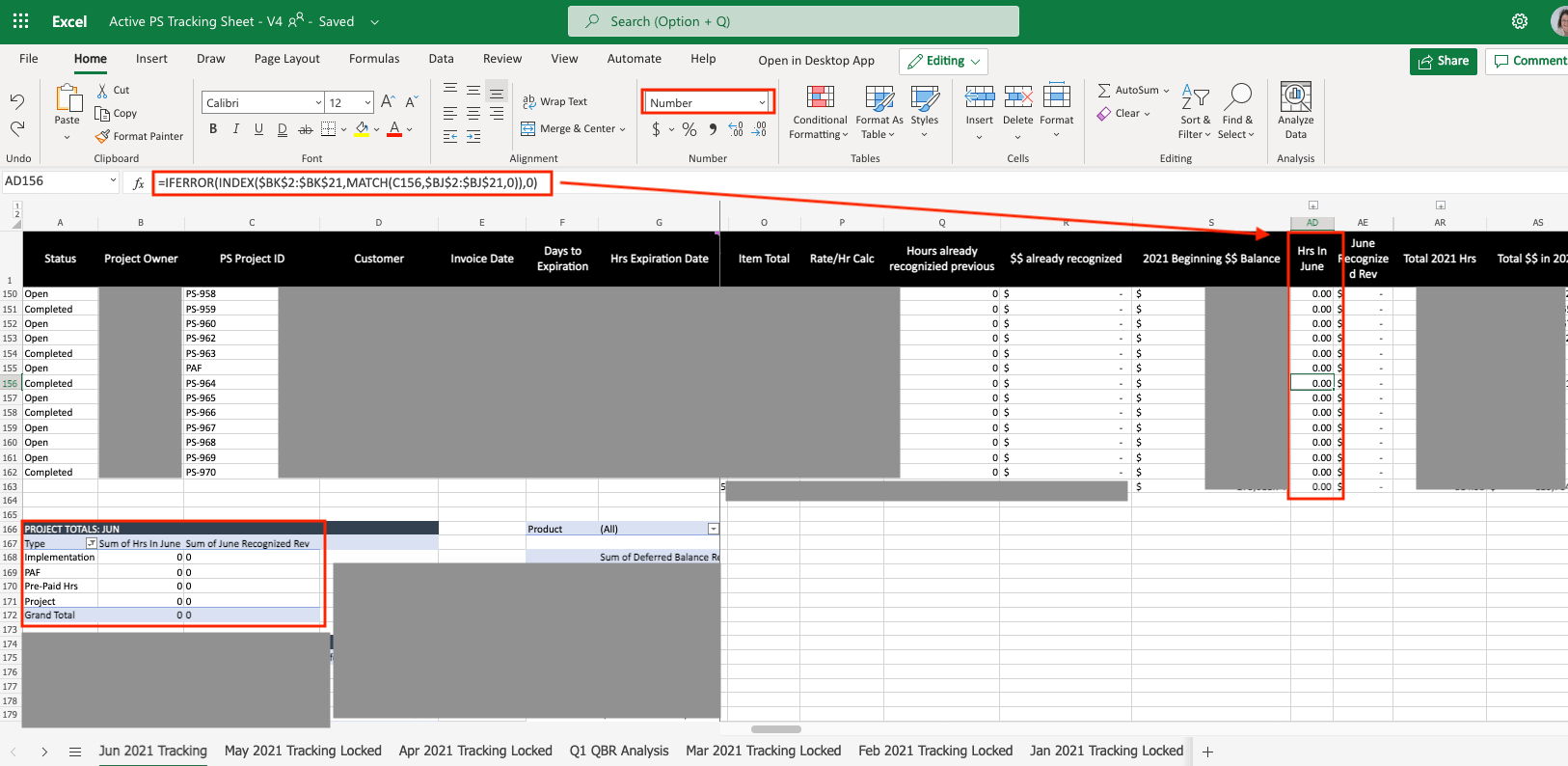 What can cause an Excel formula both vlookup and   Microsoft ...