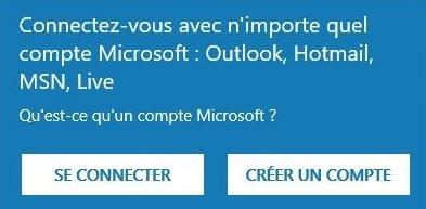 Mettre Windows A Mon Nom Microsoft Community