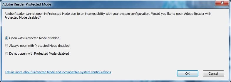 Error 0xc000007b จนปัญญาแล้วครับ - Microsoft Community