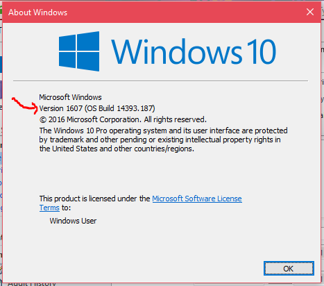 Cannot install windows store apps - Microsoft Community