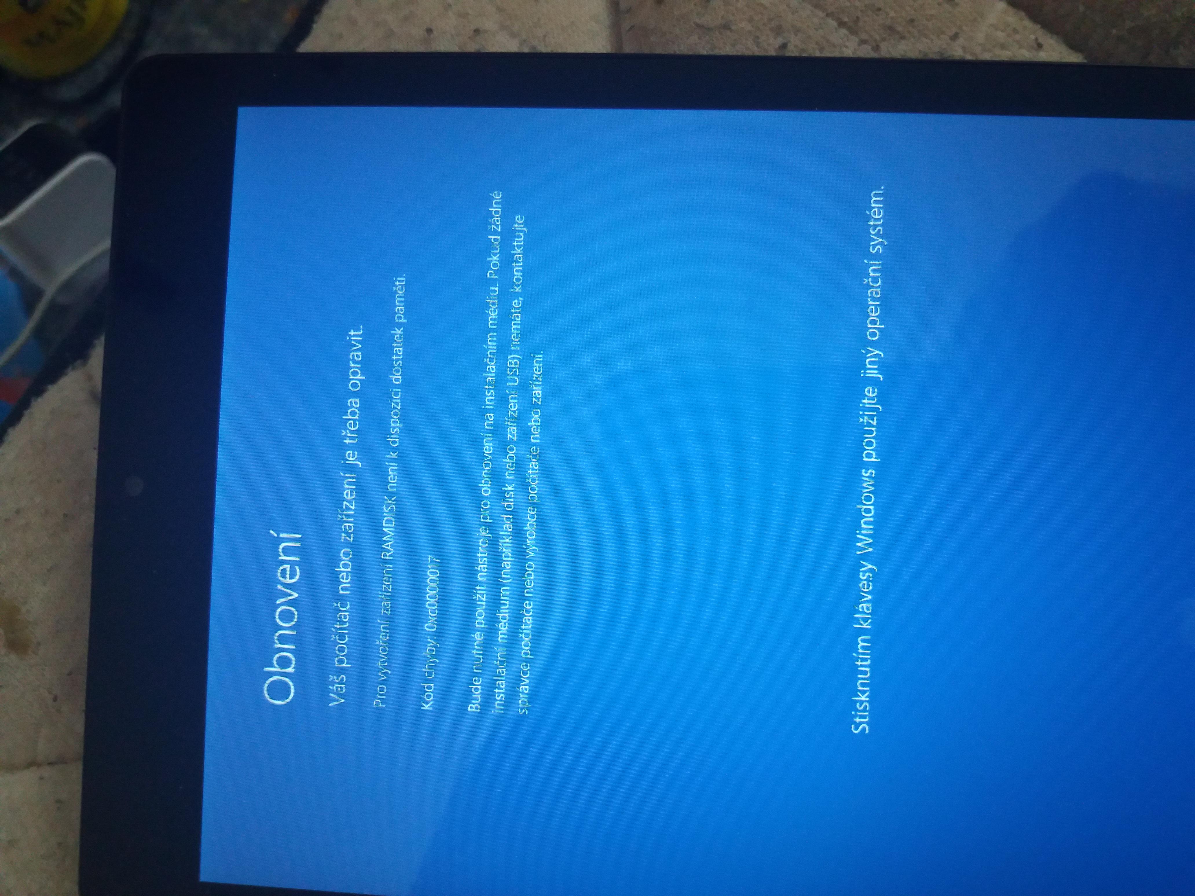 ramdisk plus windows 10