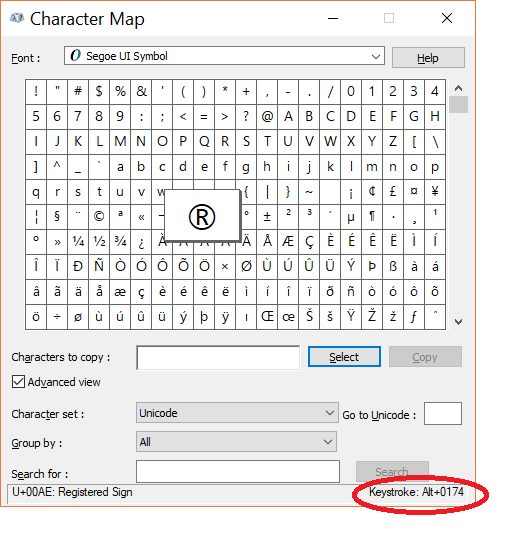 Create Global Keyboard Shortcut Hotkey To Insert Microsoft
