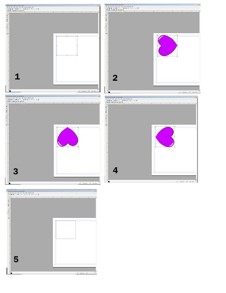 microsoft publisher 2000 compatibility pack
