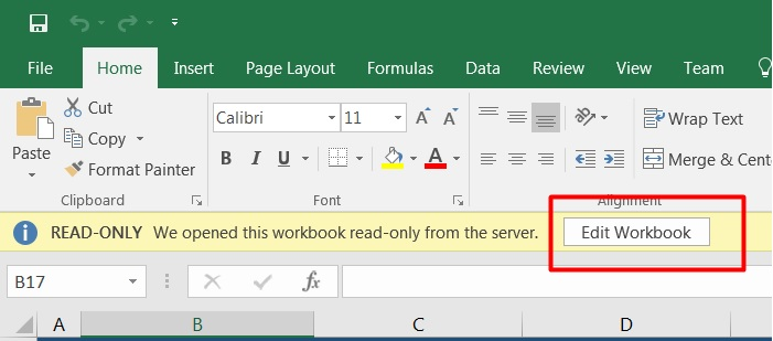 Excel file from SharePoint crashes on save - Microsoft Community