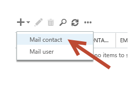 how to Increase recipient limit - Microsoft Community
