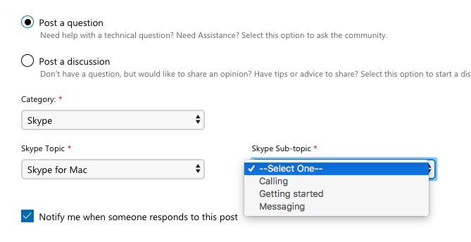 Match com customer service get human