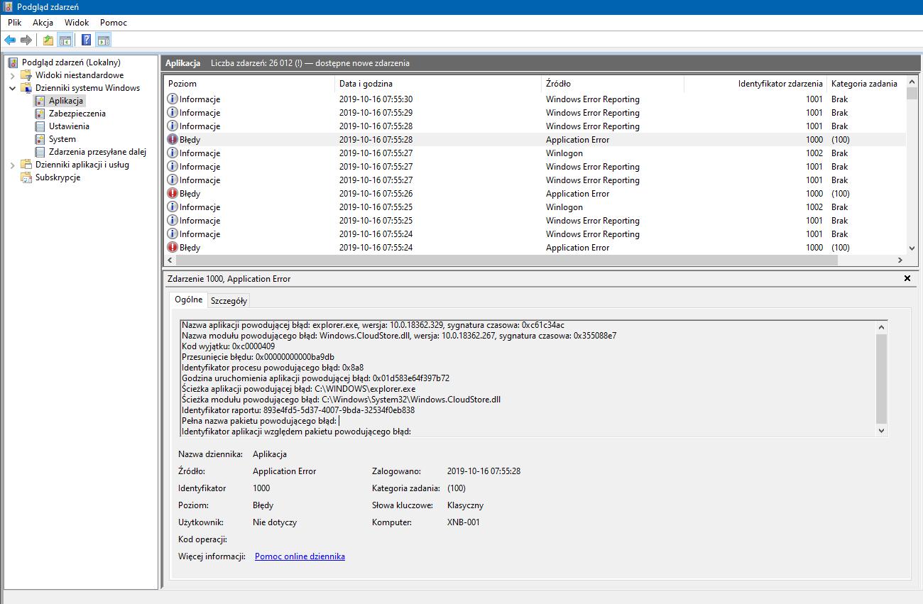 89879c08 6b1b 4b00 abe0 36cf80b5b937?upload=true - Application Hang 1002 Windows 10