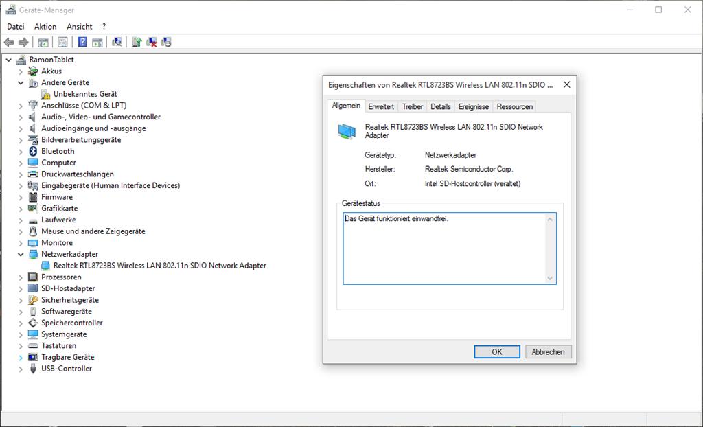 microsoft store download bricht ab