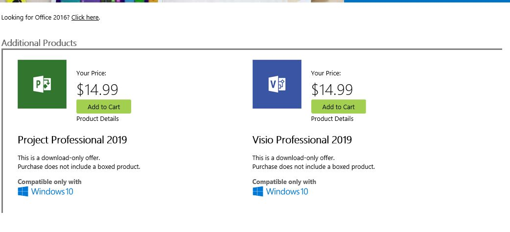 Microsoft Office Home Use Program (HUP) - Microsoft Community