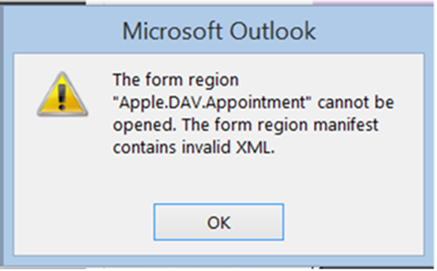 running outlook 2013 on windows 8 1 virtual machine on a mac