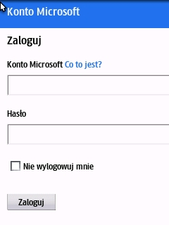 Outlook com on Opera Mini - Microsoft Community
