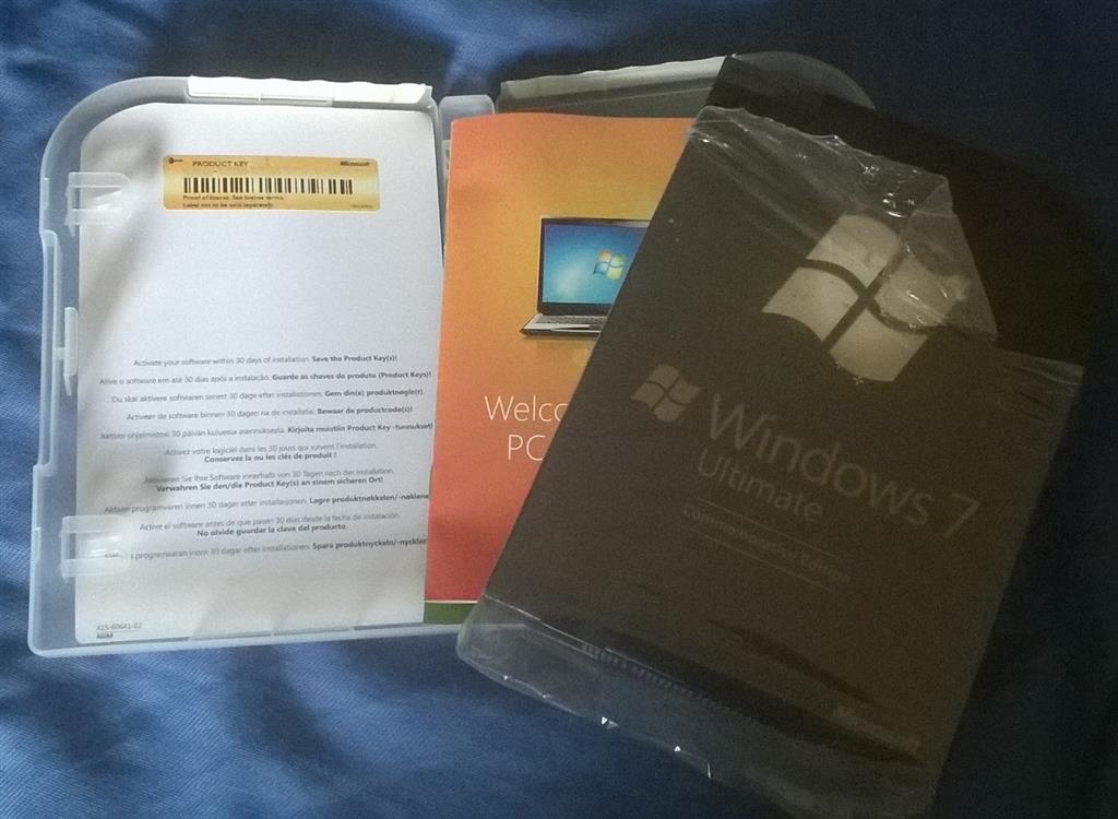 gvlk key kmspico windows 7 ultimate