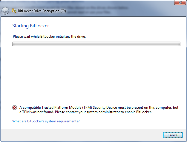 Windows 7 ultimate stuck | Windows 7 Ultimate Updates Stuck At