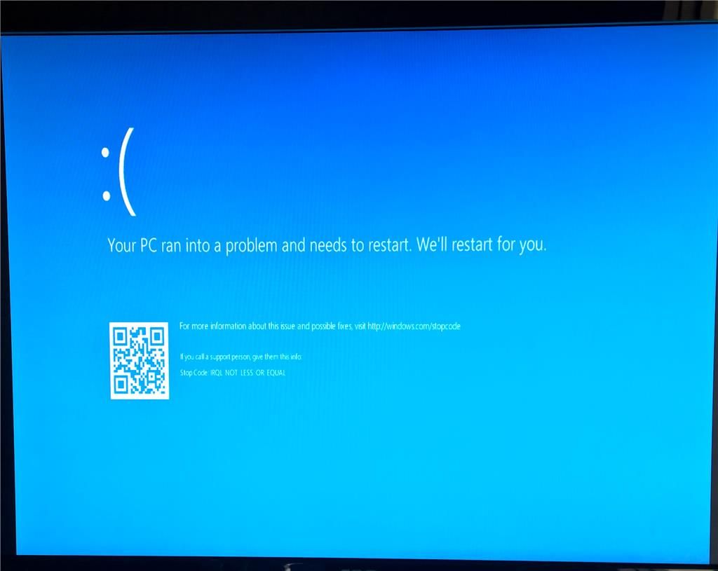 Windows 10 boot problem after merging its partition with