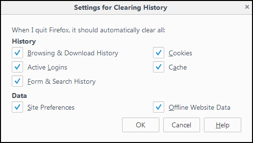 Video Stuttering Windows 10 Vlc