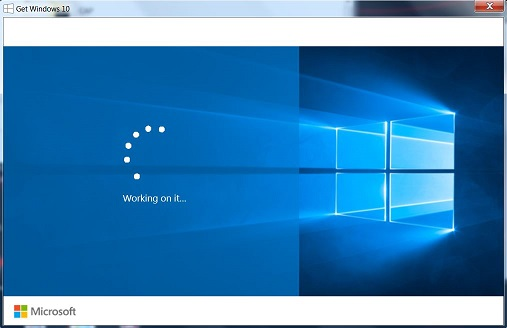 EXTREMELY Slow Download Windows 10 Home  Microsoft Community
