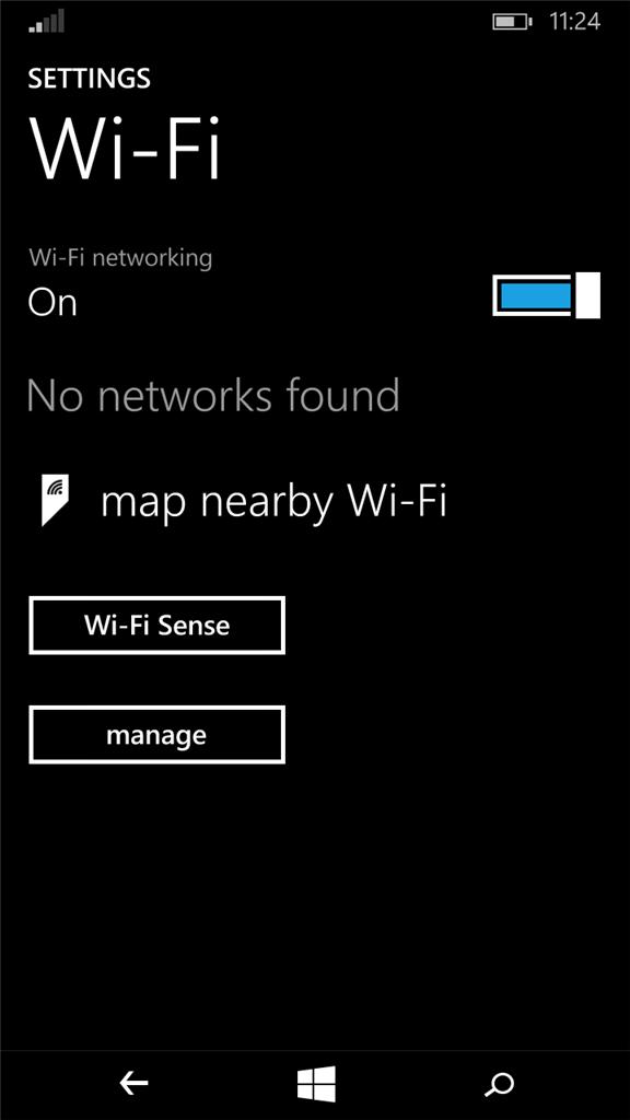 Microsoft Lumia XL Wifi Connectivity Issue Microsoft Community - Wifi map for windows
