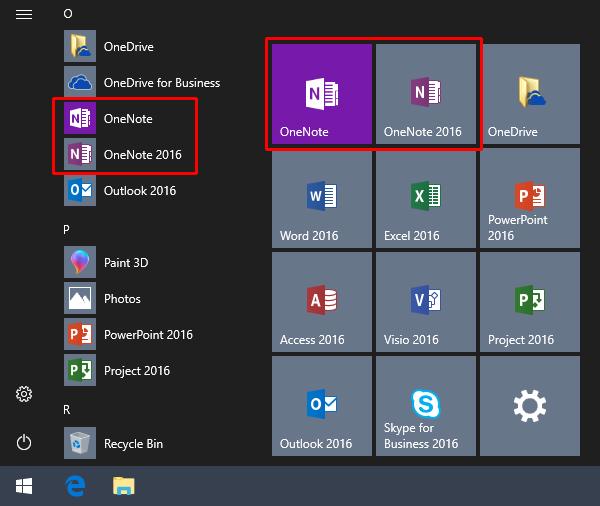 OneNote Error code: 0xE4010688 - Microsoft Community