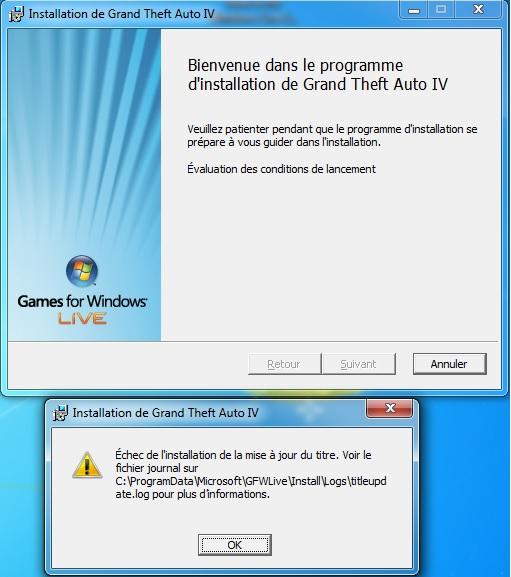 Windows Live Mail 2012 : une mise à jour obligatoire pour ...