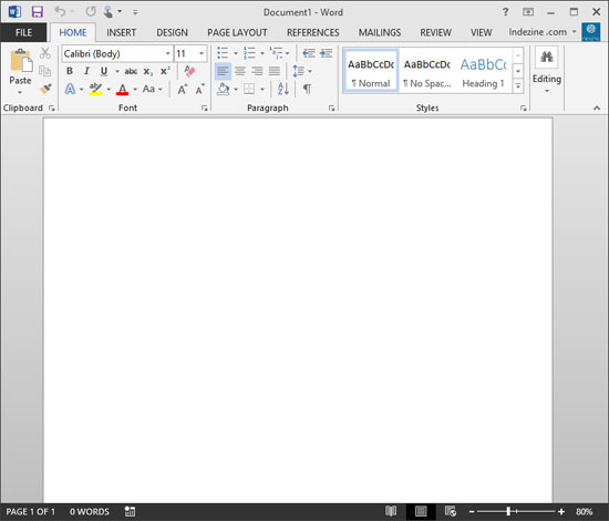 creating powerpoint outlines in microsoft word 2013 microsoft