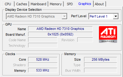 Need Help Finding Amd Chipset Driver Microsoft Community