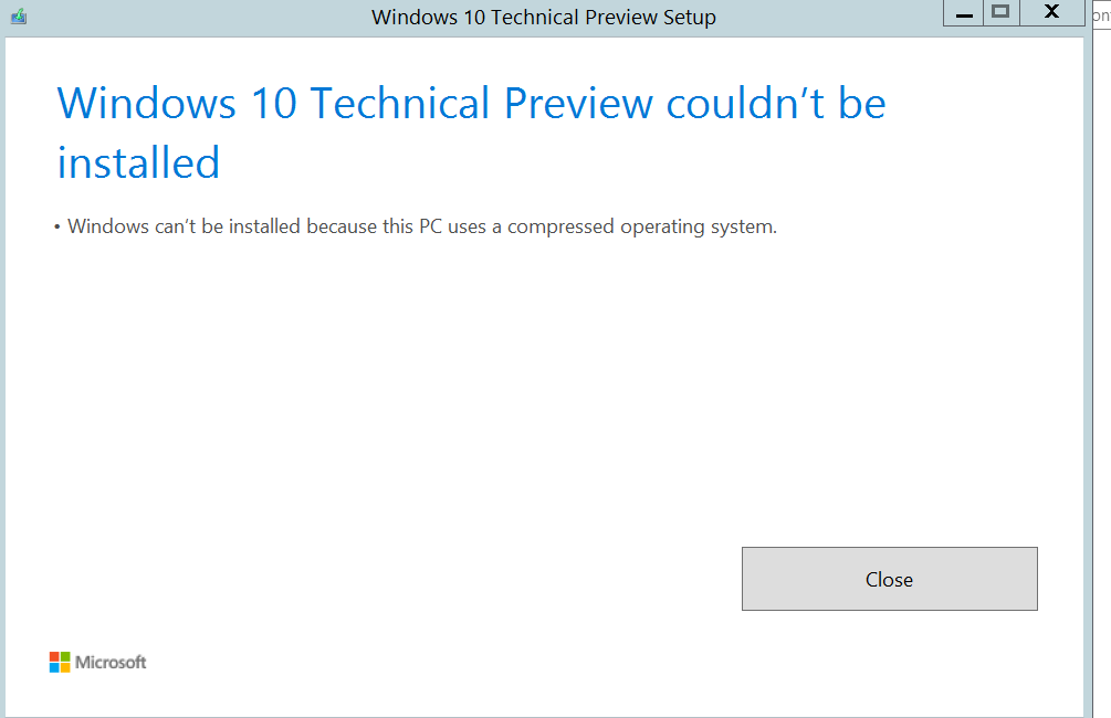 Frequently asked questions windows 10 part 2 microsoft community image ccuart Gallery