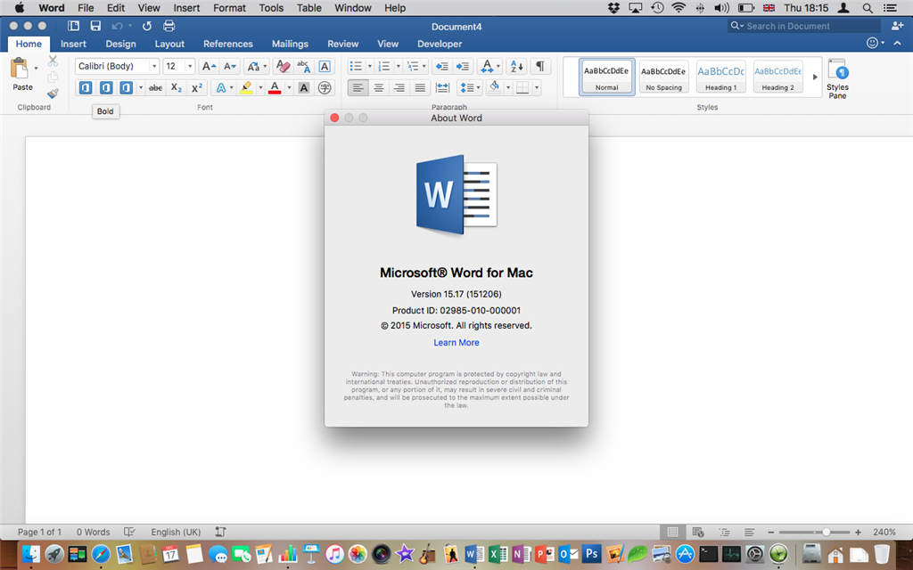 microsoft word help site Collaborate for free with online versions of microsoft word, powerpoint, excel, and onenote save documents,  help at every turn email, chat,.