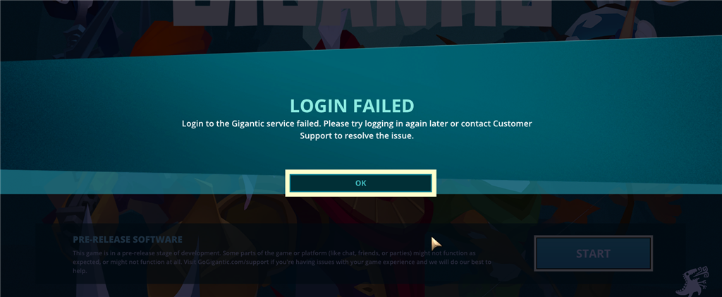 Microsoft.com/support/games windows update time problem