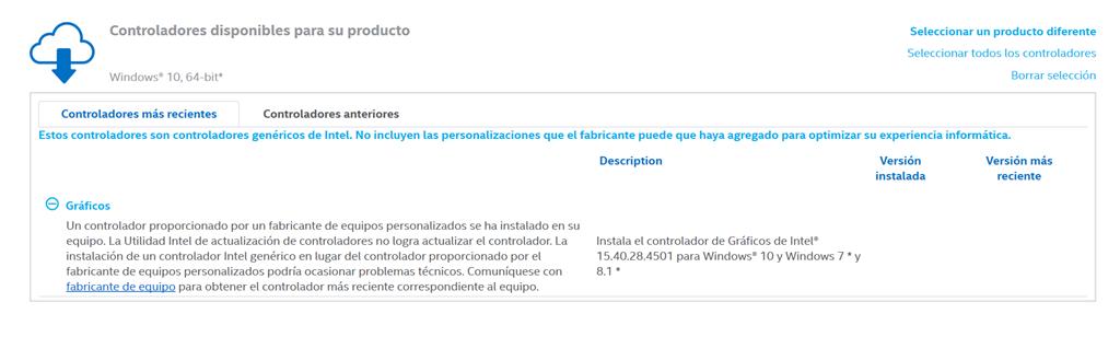 Windows 10 - Problema con la suspensión del equipo, al momento se ...