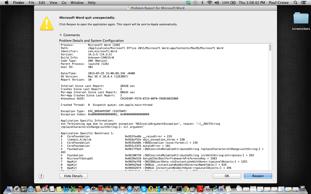 microsoftsetupui.framework mac patch download