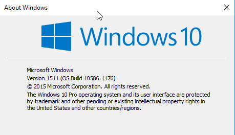 Windows 10 - Left side tab, shift and the windows key have stopped