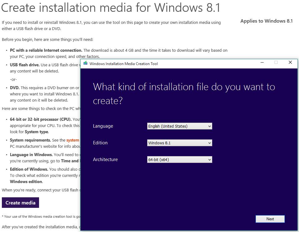 Will I get to upgrade to rtm windows ten? - Microsoft Community