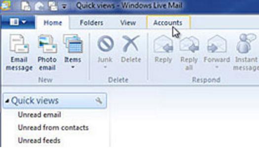 cfl roadrunner email login