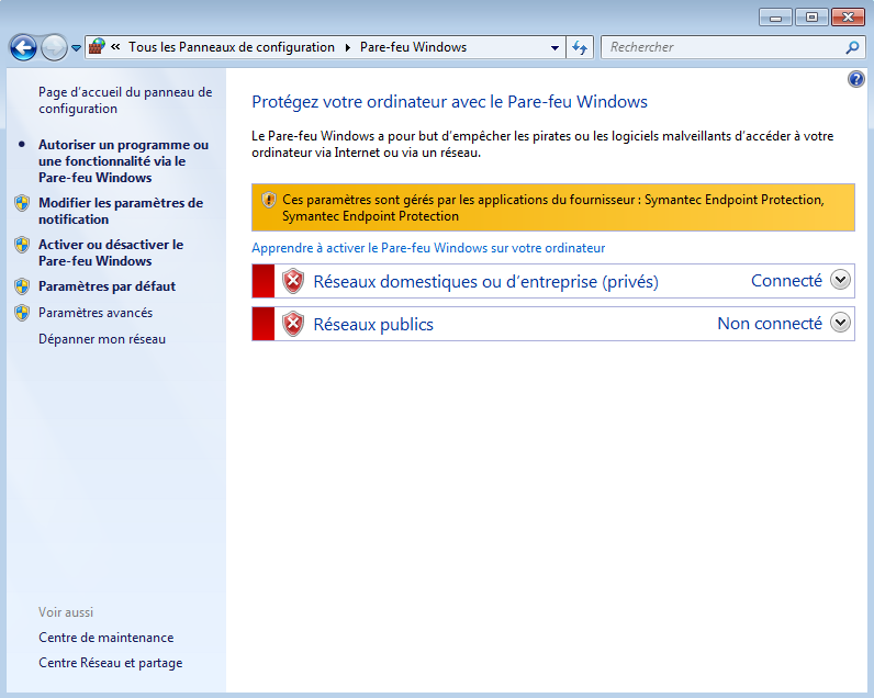 Windows 7 Service Start Stop Greyed Out How to fix start or