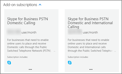 Skype for Business Enterprise Voice - Microsoft Community
