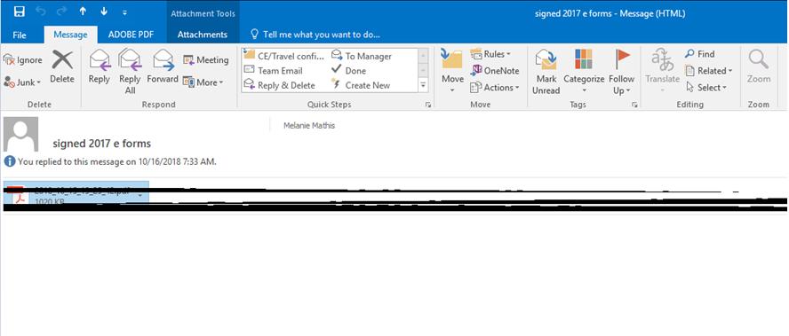 delete microsoft office from windows 10