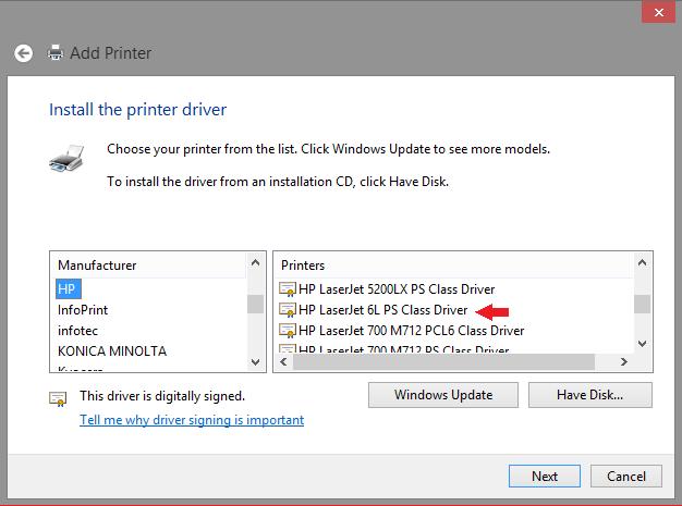 hp laserjet 700 m712 driver free download