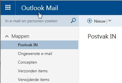 Hotmail aanmelden of registreren - Microsoft Community