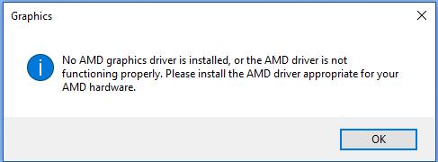 Amd Radeon R5 Graphics Driver Windows 10 - qsoft-valuesoft