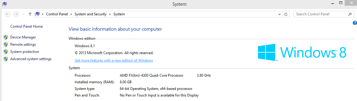 Computer Randomly Crashing and Freezing with Occasional BSOD