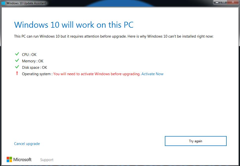 gigabyte oem slp key windows 7 ultimate