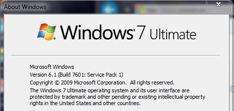 microsoft windows 7 service pack 1 manual download