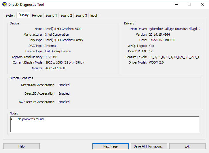 Game freezes up when maximized on Windows Mode! - Microsoft Community