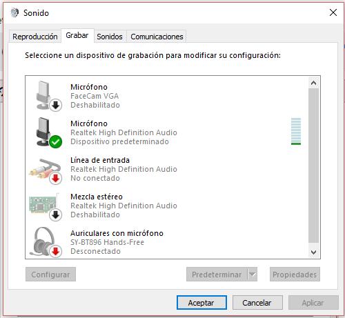 Windows 10  </p> </div>  </div>  <div class=