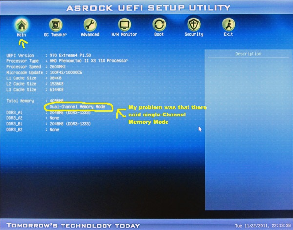 Only 4GB usable of 16GB on Windows 10 64-bit - Microsoft