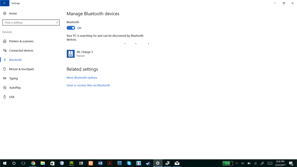 How To Connect A Wii Remote To A Pc Windows 10 How To