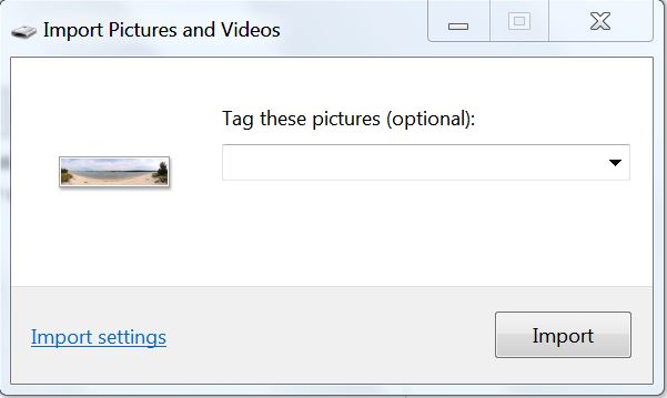 photo file numbering - Microsoft Community